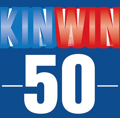 KinWin 50